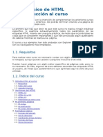 Curso Basico de HTML - OK[1]