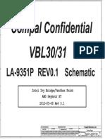 LA-9531P