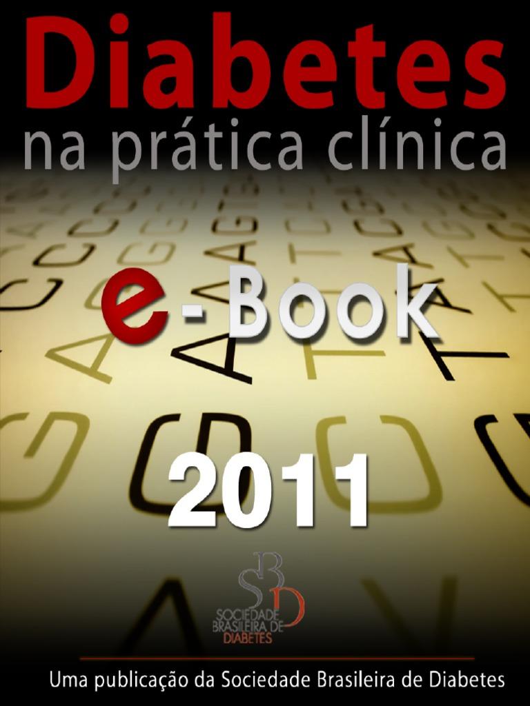 Ebook diabetes na prtica clinica fandeluxe Gallery