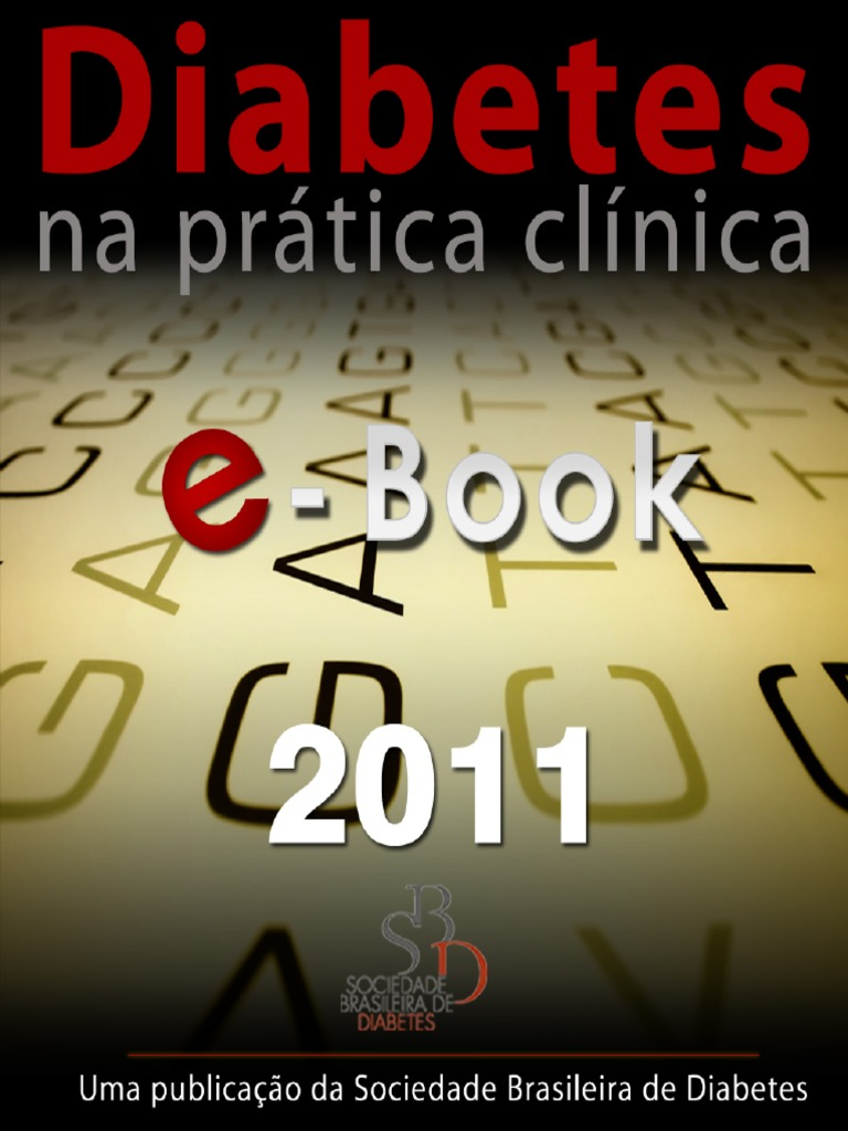 Ebook diabetes na prtica clinica fandeluxe Image collections