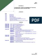 Ch34 Operational Stress Management