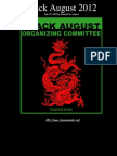 101932145-Black-August-2012-by-Kamau-M-Askari-July-27-2012