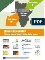 """Honest Accounts Report v4 Web.pdf"""""""