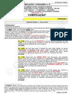COMPILAÇÃO DireitoCivilV UnidadesIeII [13.04.2014]