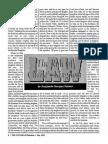 1992 Issue 5 - Sermons of Benjamin Palmer