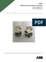 ITRANSMISOR  600ENT.pdf
