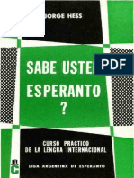 HESS Sabe-Ud-Esperanto.pdf