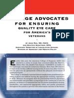 VA PDF