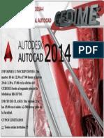 Banner Curso Autocad
