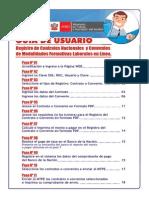 Manual T Registro2
