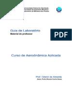 Guia de Laboratório