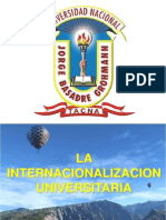 5 Internacion Universitaria - Copia