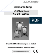 chemicor_bedienungsanleitung_0912