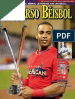 Universo Béisbol 2014-07.pdf