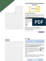 CURSO TEORICO PRRACTICO DE MICROSOFT OFFICE WORD 2007 BASICO.pdf