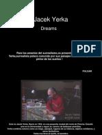 Jacek_Yerkapintor Polaco Profesor