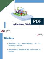 mobileApp01.pdf