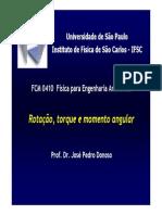 Rotacao_angular.pdf
