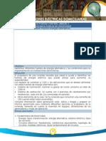 act_central_u1.rtf