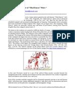 Erik Boot - An Annotated Overview of Tikal Dancer Plates