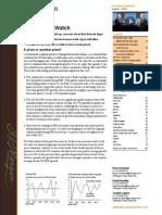 JPM_Global_Data_Watch_A__2014-08-02_1459429