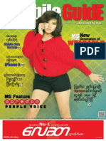 Mobile Guide Issue 164