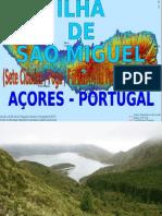 IslaDeSanMiguel_AzoresPortugal