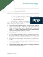 Mutuo.pdf