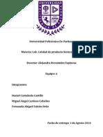 Resumen.docx Calidad Final