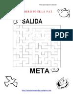 Laberintos de La Paz-5