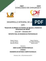 ProyectoFinal1