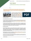 Pêche Au Maroc _ Une ONG Internationale Dénonce l'Utilisation Illégale de Filets Dérivants