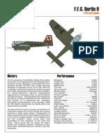 [Kampfflieger][Airplane] Berlin 9