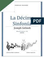 Ficha Para El Trabajo Con La Novela Musical (2)