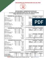 2012_2013_TABLASALARIAL_FTCCP Para Operarios Especializados (2)