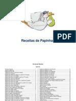 Receita Papinhas _editado_