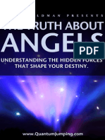 the-truth-about-angels-amonk.pdf