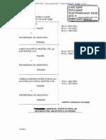 Griesa_autoriza_pago_de_JPMorgan.pdf