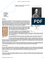 Benjamin Franklin - Wikipedia, La Enciclopedia Libre