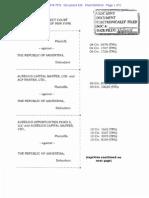 Griesa_confirma_a_Pollack.pdf