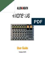 Xone+V6+User+Guide.pdf