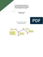 Trabalho Bayesnet (1)