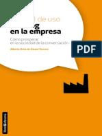 Www.infonomia.com Img Libros PDF BlogsEmpresa
