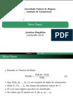 naivebayesv2-130122133810-phpapp02