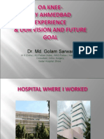 Dr. Md. Golam Sarwar