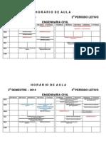 eesc_svgrad_horario_disciplinas_2014_2_civil_18.06.2014