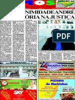 Jornal Lemos - Edição 68