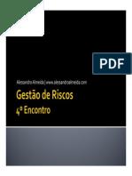 Workshop Governancadeti3aedicao 110316020007 Phpapp02