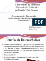 organizacion_computador_Presentacion
