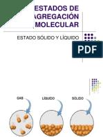 Solido y Liquido14